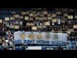 «Зенит-Казань» - «Берлин» или праздничное возвращение Лиги Чемпионов! / «Zenit-Kazan» ...