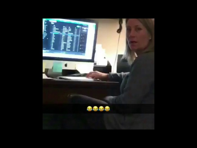 Mom finds son's Spotify Playlist and is very shocked follow me ig @gamez pro