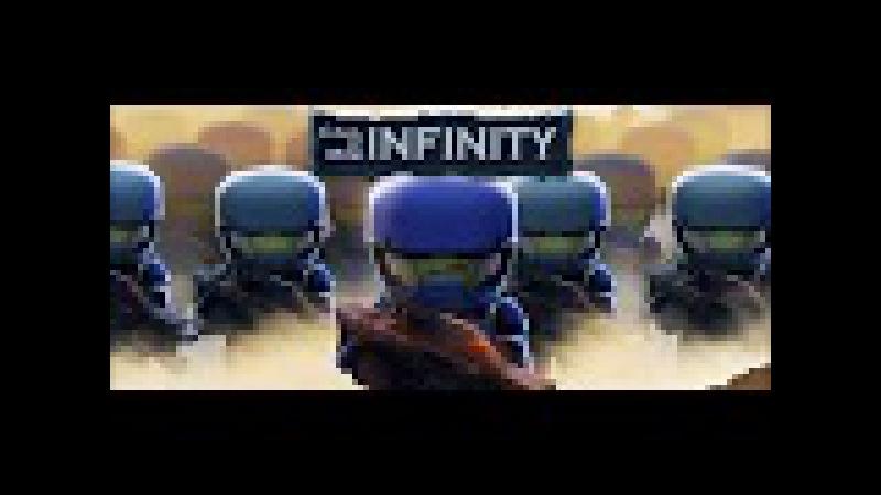 Call of Mini Infinity juego apk datos obb gratis descargalo a qui