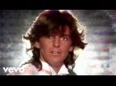 Modern Talking You're My Heart You're My Soul 1984