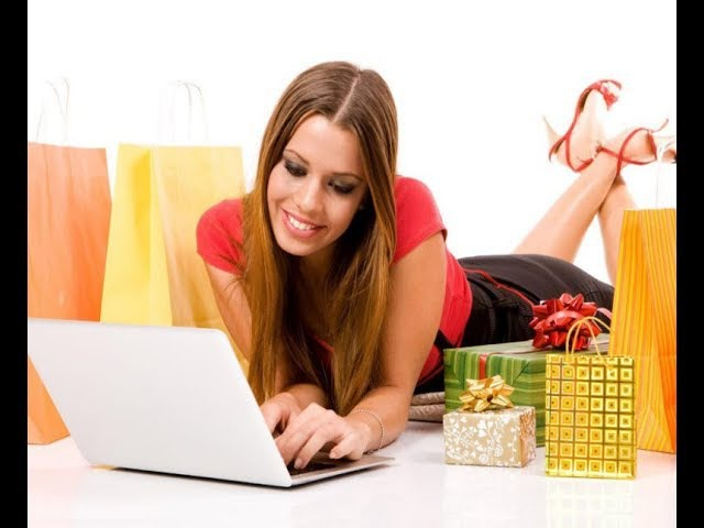Первый выкуп в интернет магазине Евразия Про