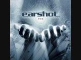 Earshot - Someone