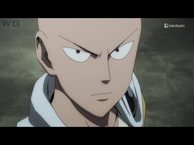 Dum Dee Dum Anime AMW