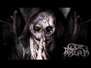 Code Pandorum Best Filthy Brutal Deathstep Mix MindFuck Warning