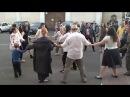 Танці з Тарасом Компаніченком (Кобзарська Трійця) 2017