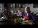 МЕЛОДРАМА НОВИНКА 2017 « НИ МИНУТЫ ПОКОЯ » Русские Мелодрамы 2017 Новинки русский фильм 20