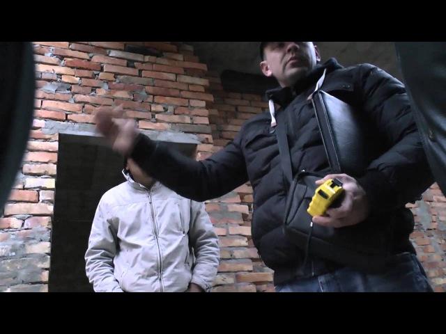 Мошенники строители в Черкассах