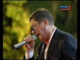 Григорий Лепс и Валерий Меладзе - Обернитесь (НВ-2010)