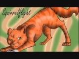Коты-Воители. Темы из мультфильмов &ampquotДисней&ampquot