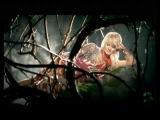 Наталия Бучинская - Двчина-весна
