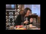 Филипп Киркоров и Николай Басков. &ampquotСубботник&ampquot с Оксаной Федоровой