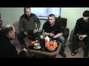 Максим Кульчиев — Настоящий кавказский тост (23.01.2010)