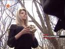 Украинские спецслужбы используют психотронный терроризм . Максимум в Украине