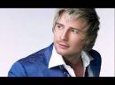 София Ротару и Николай Басков Я найду свою любовь new2011