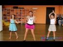 Летний танцевальный Лагерь Best Star 2013. О боже, какой мужчина.Натали,