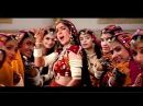 Самые лучшие ИНДИЙСКИЕ ФИЛЬМЫ песни клипы танцы,БОЛЛИВУД,Индийское кино,ИНДИЯ,Bollywood