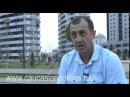 Максим Бугаев-Восхождение на Казбек Семья. Фильм о том, кто правит Чечней и Россией