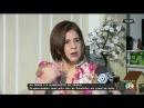 Entrevista exclusiva com a ex-governadora Rosinha Garotinho