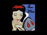 DJ Ease My Mind (Jakwob Remix) - Niki &amp The Dove