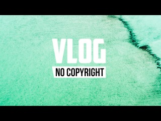 Cjbeards - Seashore (Vlog No Copyright Music)