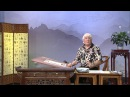 Frank Clarke Simply Painting Introduction to Watercolour