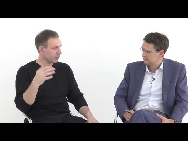 АКАДЕМИЯ ЖИЗНИ Как познать себя Анатолий Ковган и Михаил Федоренко