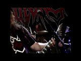 Vomitory - 4- 'Terrorize Brutalize Sodomize' - Dead &amp Drunk Live (2011)