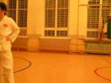 Спортзал на Гагарина. Симферополь. 20.02.2007 г.