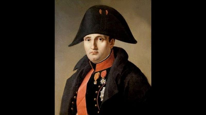 Наполеон Русская кампания 1812 года 2я часть Березина