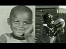 The Story Behind Charles Barkley and His Grandmother!