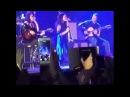 Концерт Evanescence в Киеве Stereo Plaza 26.06.2017 Стерео Плаза