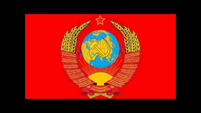 Владимир МигуляПочему - не ведаю - Vladimir Migulya Why - I know not