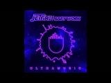 JETFIRE - Baby Back feat. Maya Simantov (Original Mix) Cover Art