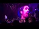 John Mayer - Rosie - with John playing drums - Darien, NY - 8/27/2017