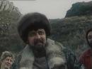 Интересный советский боевик Не ставьте лешему капканы 1981 фильм Остаюсь с вами
