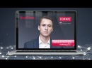 BuyTime webinar from Edgars Agafonovs (CEO Team) 17/07/2017 (RUS)