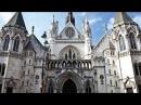 Китай обратился в Лондонский суд с иском против Украины