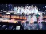 Премия Муз ТВ 2010 Майкл Джексон
