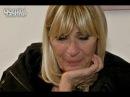 INCREDIBILE GEMMA MINACCIATA DI per Gemma Galgani