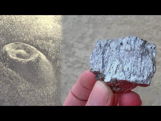 НИКТО НЕ МОЖЕТ ЭТО ОБЪЯСНИТЬ Необъяснимые артефакты древности смотреть онлайн без регистрации