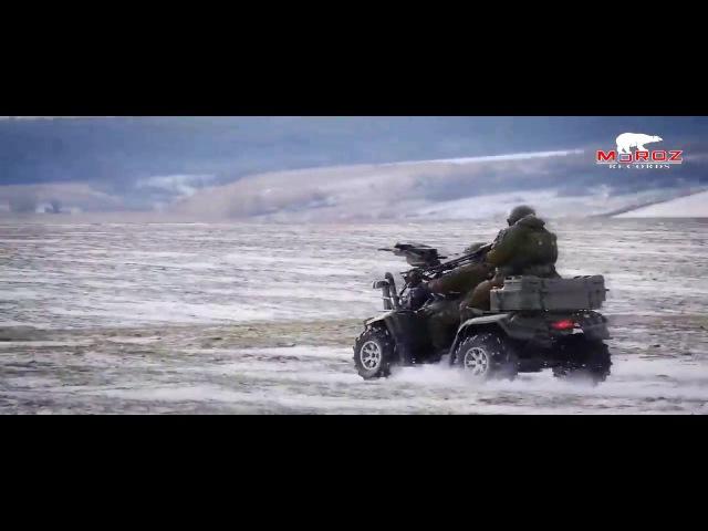 АРМИЯ ДНР 2017 ARMY DNR