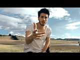 Pop Latino 2017 - Lo Mas Nuevo! Carlos Vives, Nicky Jam, Shakira, Pitbull, J Balvin, Maluma