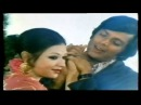 Saheli Song1 Shabnam and Waheed Murad