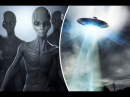 Российские ученые утверждают что вышли на связь с пришельцами А пирамиды как с