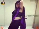 indian desi girl sexy dance mms 2017