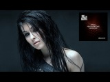 Drival - New Horizons (Original Mix) Kill The Lights
