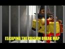 Roblox Escape Room Prision Break Tutorial