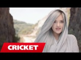 Luar - Si dje (Official Video)
