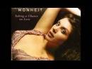 Jane Monheit / Taking A Chance On Love