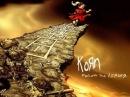 Follow The Leader (HD/HQ Full Album) Korn